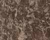 DL-20651 Golden Coffee Quartz Stone Slab Counter Top